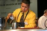 Café y Escuelas de Hostelería