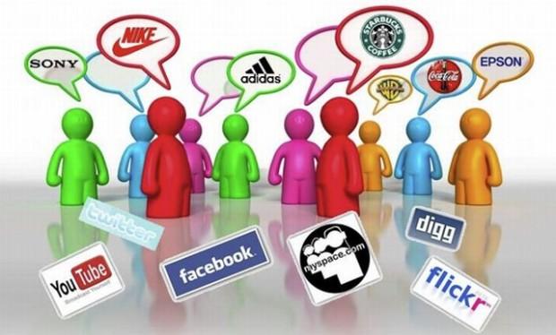 Aspectos Éticos en las Redes Sociales