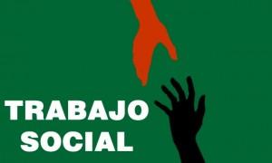 0003474-Trabajo-Social-y-PolItica-Social